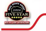 5_star_logo_2004_2