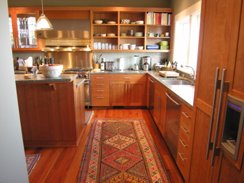 Bell_kitchen_2